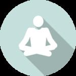 Mindfulness Meditation Seattle Ballard