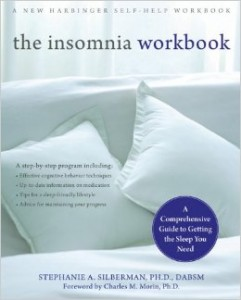 Insomnia Treatment | Accepting New Patients