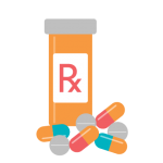 Medication Management Seattle